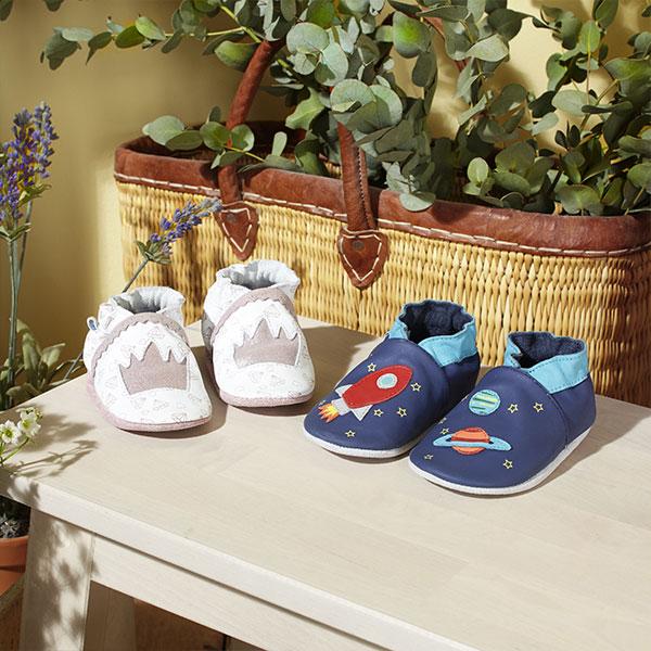 Domáca obuv a papuče
