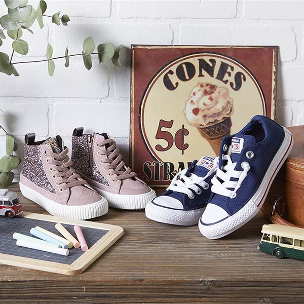 19f4f20a8 VÝPREDAJ | Topánky, tašky a oblečenie | Doručenie zadarmo | SPARTOO
