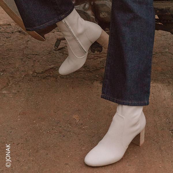 049c808fe02f7 VÝPREDAJ | Topánky, tašky a oblečenie | Doručenie zadarmo | SPARTOO