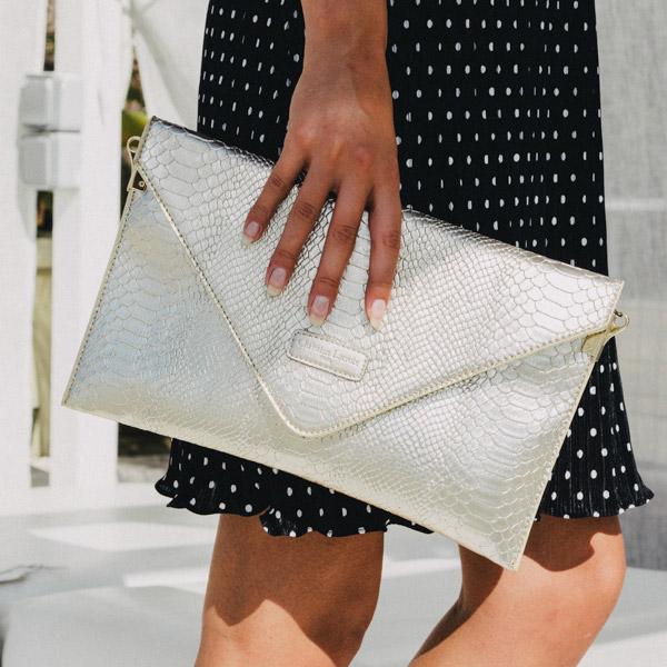 Vrecúška a malé kabelky