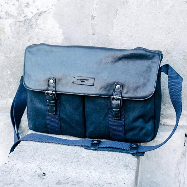 Kabelky a tašky cez rameno