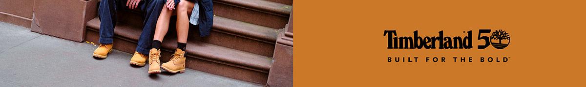 Timberland BRADSTREET CHUKKA LEATHER Čierna - Bezplatné doručenie so ... cbf59085471