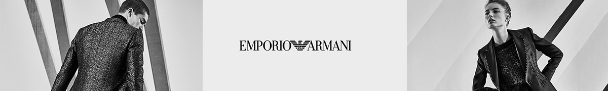 89b5d5269c Emporio Armani X4X226-XL704 Biela   Strieborná - Bezplatné doručenie ...