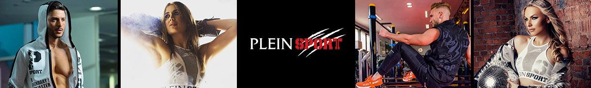 348018a6da3b3 Philipp Plein Sport. Späť | Muži Oblečenie Muži Tričká a polokošele Muži  Tričká s krátkym rukávom ...