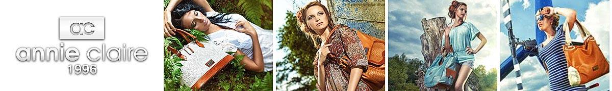 93cebfbac Späť | Ženy Tašky Ženy Kabelky a tašky cez rameno Ženy Tašky cez rameno Ženy  Tašky cez rameno Annieclaire