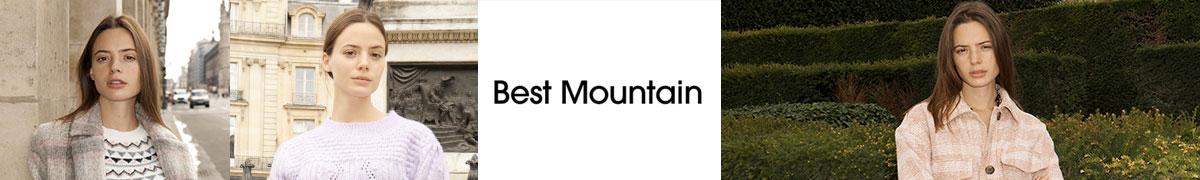 Best Mountain