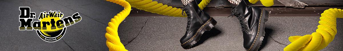 1931f40caa51 DR MARTENS Obuv