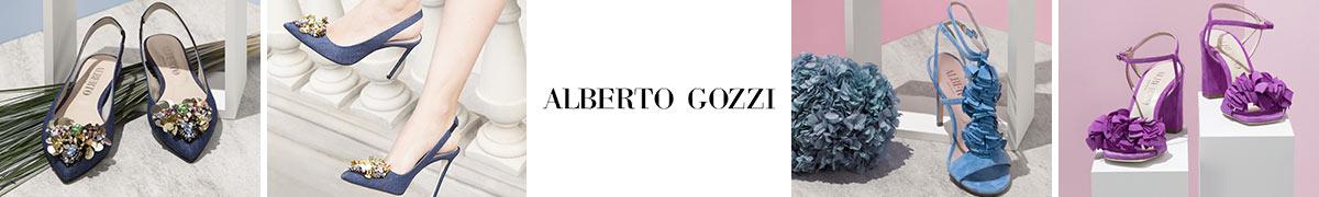 592e1aa3ff Alberto Gozzi MADRID T MORO Hnedá - Bezplatné doručenie