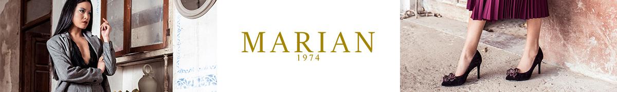 Marian